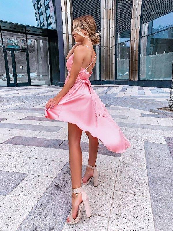 Платье D0lCЕ&GАВАNA