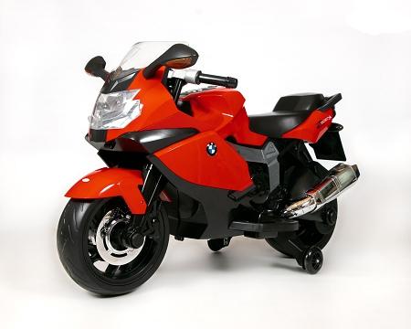 Детский мотоцикл BMW K1300 S
