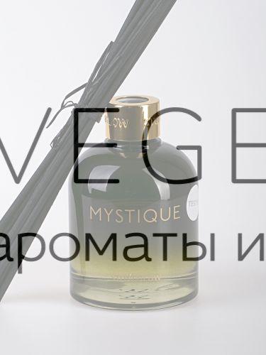 Диффузор Тестер Мистика 150мл StoneGlow Инфузия