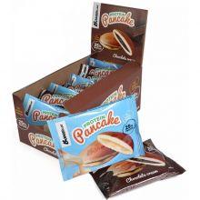 BombBar - Protein Pancake