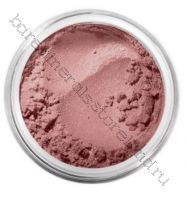 bareMinerals All over Face Color Glee Radiance