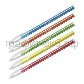 Ручка шариковая ErichKrause Cocktail 33518