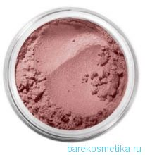 All over Face Color цвет Glee Radiance