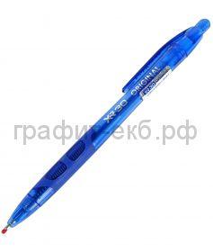 Ручка шариковая ErichKrause XR-30 17721/43622
