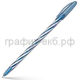 Ручка шариковая ErichKrause Candy 47550/47508