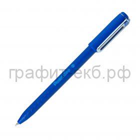 Ручка шариковая Pentel BX457-C iZee синяя