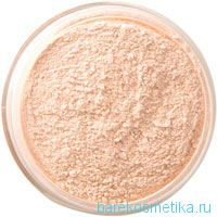 ORIGINAL mineral veil 24 грамма