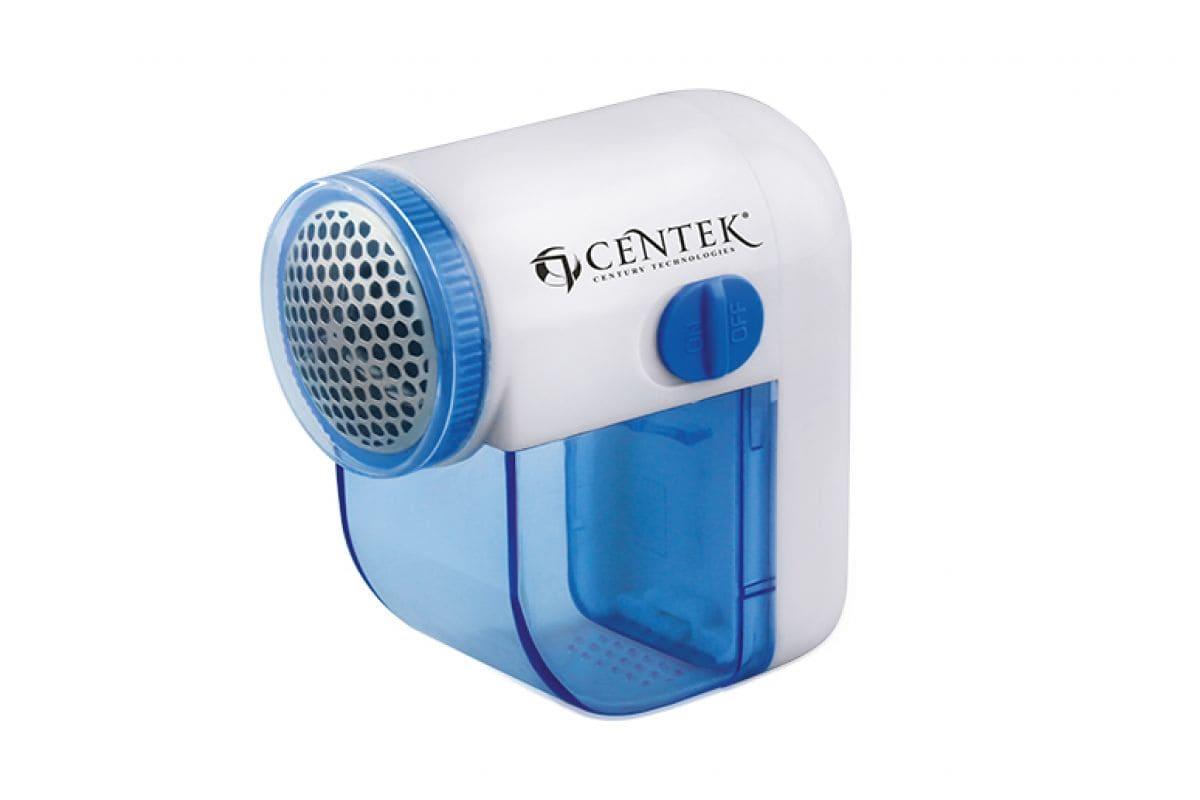 Машинка для очистки ткани Centek CT-2470 LG