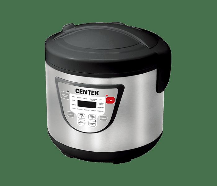 Мультиварка Centek CT-1496