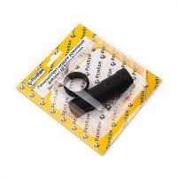 RK01087 * Ремкомплект модуля зажигания для а/м LAR, Renault Logan, Sandero, Duster (двиг. 16-кл.)