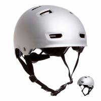 Шлем для экстремального катания TT GRAVITY 1000 белый