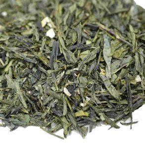 """Зеленый чай """"Мохито"""". Eco-line"""