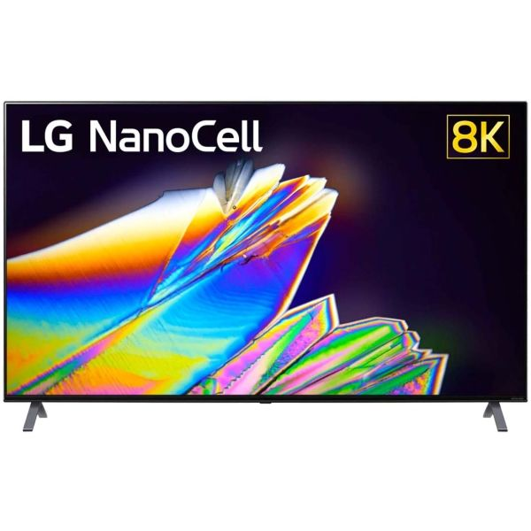 Телевизор LG NanoCell 55NANO956NA (2021)