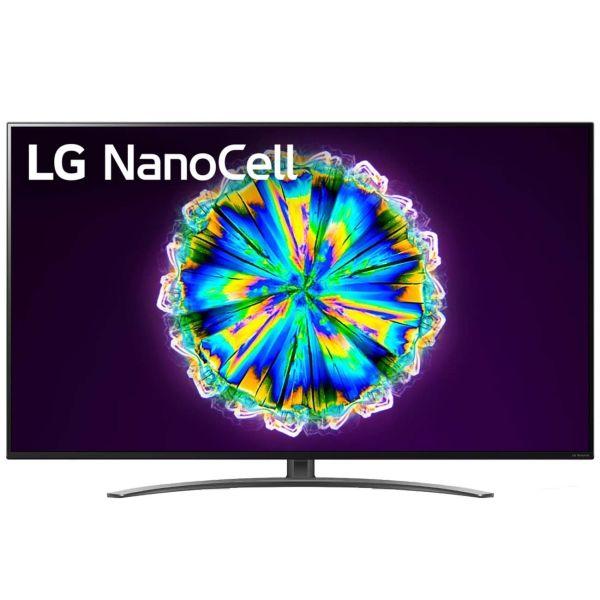 Телевизор LG NanoCell 65NANO866NA