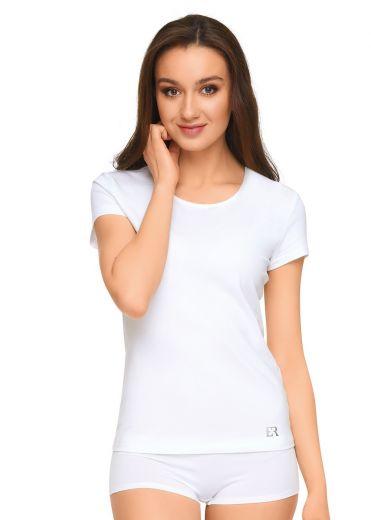 футболка CLEVER LF650