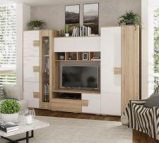 Набор мебели Афина длина 2800мм