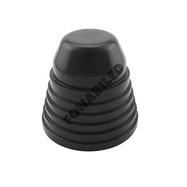 Резиновые крышки на фары RK50-70