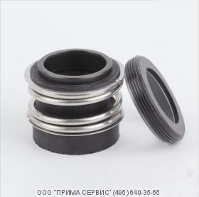 Торцевое уплотнение Wilo DL150/220-11/4-IE2 (2089343)