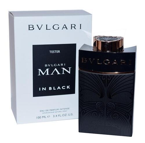 Тестер Bvlgari Man In Black 100 мл (EURO)