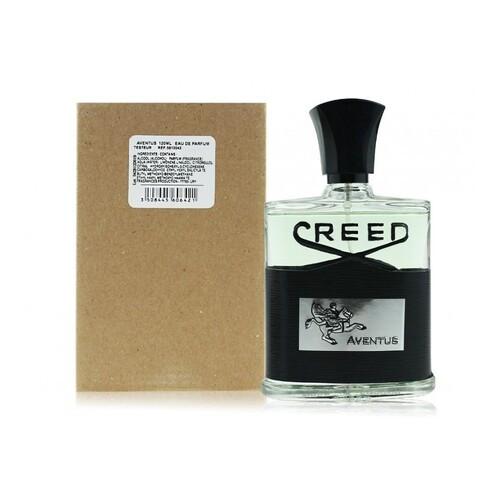 Тестер Creed Aventus For Men 100 мл (EURO)
