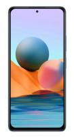 Смартфон Xiaomi Redmi Note 10 Pro 8/128GB (NFC), Glacier Blue (RU/EAC)