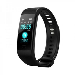 Фитнес- браслет Goral Y5 Smart Bracelet