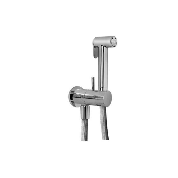 Гигиенический душ Fantini Venezia 8486 с функцией гидроёршика ФОТО