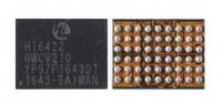 Микросхема контроллер питания (Hi6422 GWCV210)