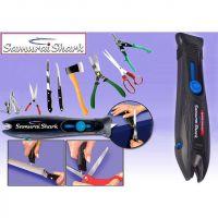 Точилка для инструментов Самурай Samurai Shark-4