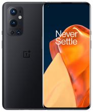 OnePlus 9 PRO, 12.256Gb (Все цвета)