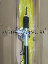 3401100U1010 Рейка рулевая в сборе JAC REIN с гидроцилиндром новая