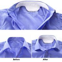 Дорожный набор подворотничков Collar Sweat-Absorption Paste, 6 шт-3