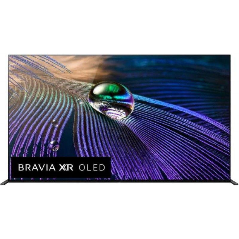 Телевизор Sony XR-55A90J
