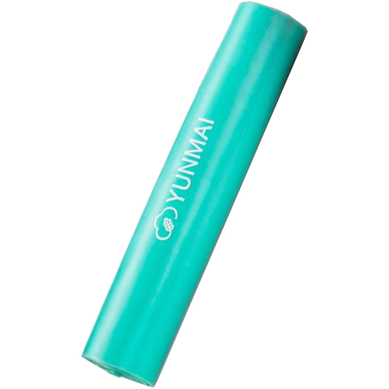 Эластичная лента для фитнеса Xiaomi Yunmai 0.45mm (YMTB-T401) ( Зеленый )