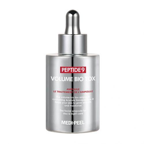 Омолаживающая ампульная сыворотка с пептидами Medi-Peel Peptide 9 Volume Bio Tox Amoule 100мл