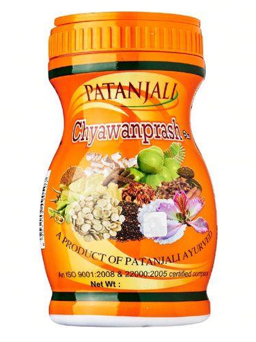 Чаванпраш | Chyawanprash | 500 г | Patanjali