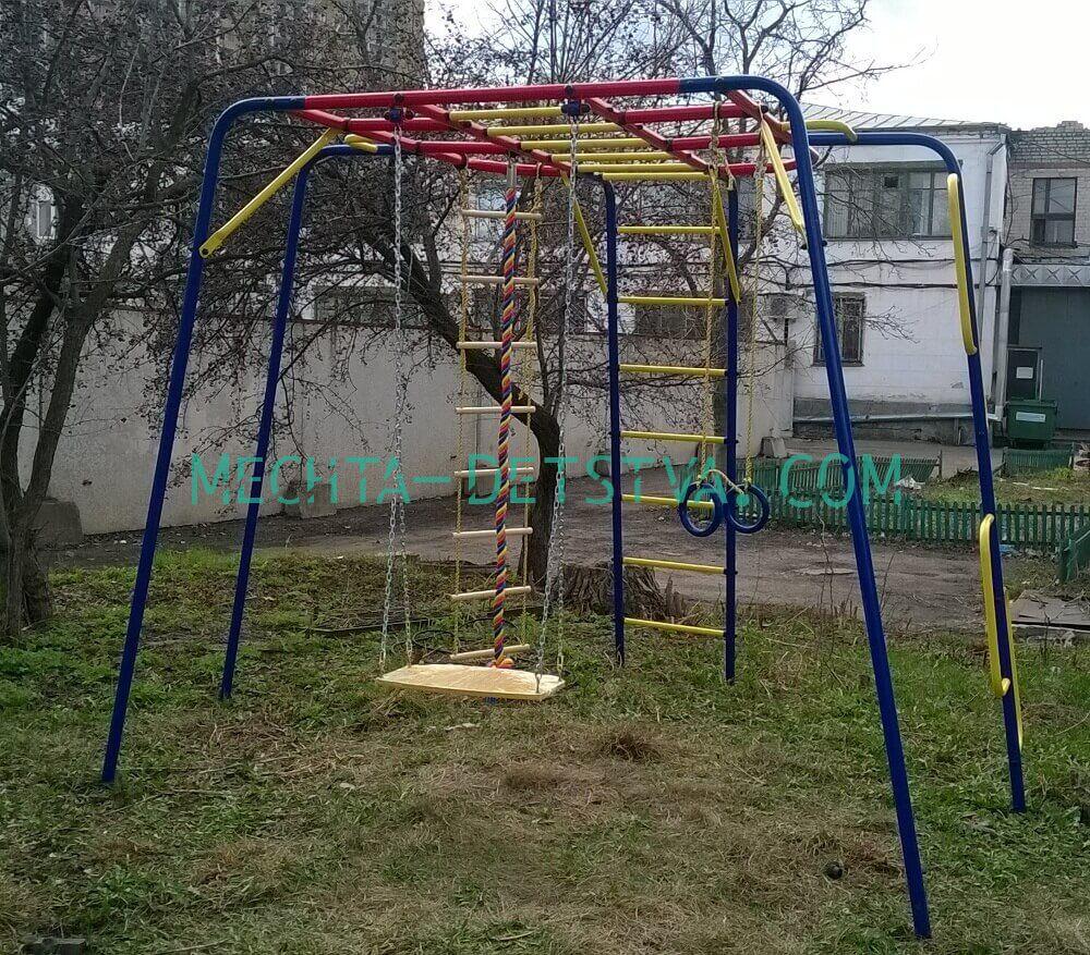 "ДСК "" Пионер-Призма"""