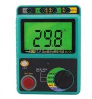 ПрофКиП Е6-36/1А Мегаомметр цифровой (250 В … 1000 В)