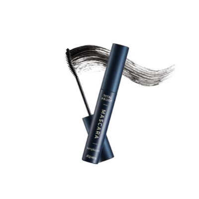 Тушь для ресниц супер-стойкая A'pieu Totalproof Mascara ( Long&Curl )