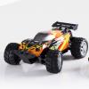 Машинка на радиоуправлении Xiaomi Smart Racing Car Orange