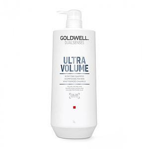 Goldwell Dualsenses Ultra Volume Bodifying Shampoo – Шампунь для объема 1000 мл