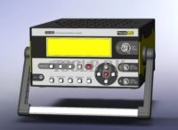ПрофКиП Ч3-88 Частотомер Универсальный (3 Канала, 3 ГГц)
