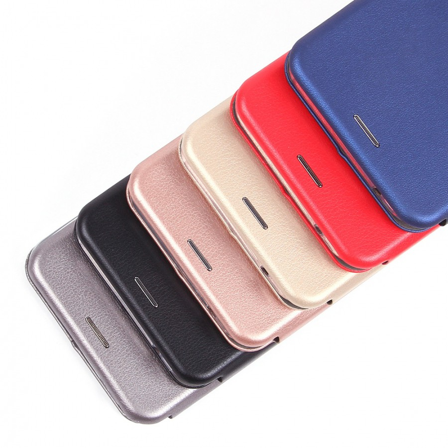 Чехол книжка на Samsung M31