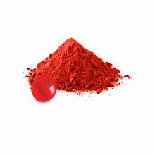 Сублимированная смородина красная 1000 Г