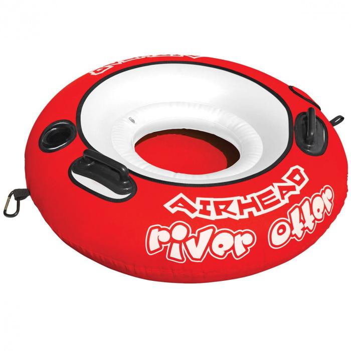 Надувной баллон River Otter