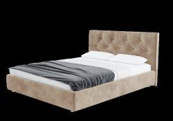 Кровать Benartti Sandro