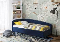 Кровать Benartti Berta