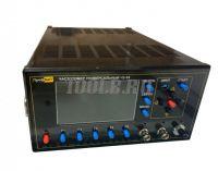ПрофКиП Ч3-99 Частотомер Электронно-Счетный фото