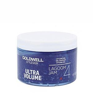 Goldwell Stylesign Ultra Volume Lagoom Jam – Гель для объема 150 мл