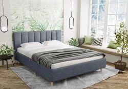 Кровать Benartti Venera с ПМ